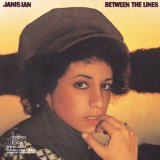 Between The Lines Lyrics Ian Janis