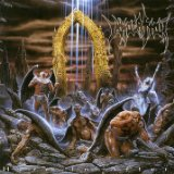 Here in After Lyrics Immolation
