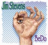 BeDo Lyrics Jim Stevens