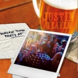 Where the Party At Lyrics Justin Weaver
