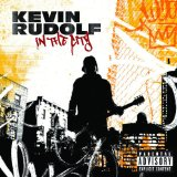 Miscellaneous Lyrics Kevin Rudolf