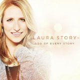 Miscellaneous Lyrics Laura Story