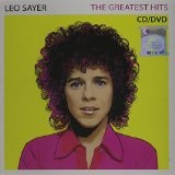 Greatest Hits Lyrics Leo Sayer