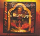 Miscellaneous Lyrics Los Super Seven