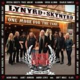 One More For The Fans Lyrics Lynyrd Skynyrd