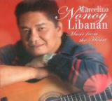 Music From The Heart Lyrics Marcelino Nonoy Libanan