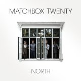 North Lyrics Matchbox Twenty