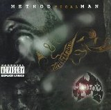 Miscellaneous Lyrics Method Man feat. Left Eye