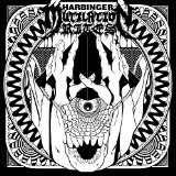 Harbinger Lyrics Mutilation Rites