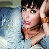Come To Life Lyrics Natalie Imbruglia