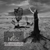 Fourth Light Lyrics NIyaz
