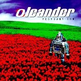 Miscellaneous Lyrics Oleander