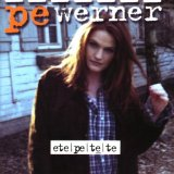Miscellaneous Lyrics Pe Werner