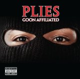 Goon Affliated Lyrics Plies
