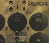 Octane Twisted Lyrics Porcupine Tree