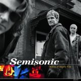 Feeling Strangely Fine Lyrics Semisonic