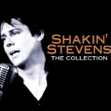 Miscellaneous Lyrics Shakin' Stevens