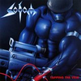 Tapping The Vein Lyrics Sodom