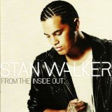From The Inside Out Lyrics Stan Walker