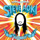 Miscellaneous Lyrics Steve Aoki