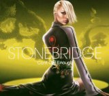 Miscellaneous Lyrics Stonebridge
