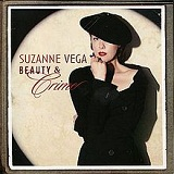 Beauty & Crime Lyrics Suzanne Vega