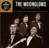 Miscellaneous Lyrics The Moonglows