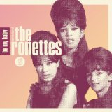 Miscellaneous Lyrics The Ronettes