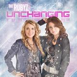 Unchanging Lyrics The Rubyz