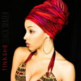 Black Water (Mixtape) Lyrics Tinashe
