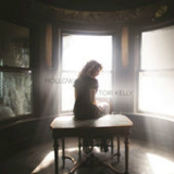 Hollow (Single) Lyrics Tori Kelly