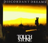 Discordant Dreams Lyrics Touchstone