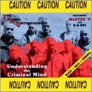 Understanding The Criminal Mind Lyrics Tru