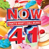 Now That's What I Call Music! 41 Lyrics Various Artists