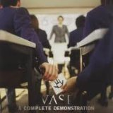 A Complete Demonstration Lyrics VAST