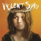 Violent Soho Lyrics Violent Soho