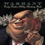 Miscellaneous Lyrics Warrant