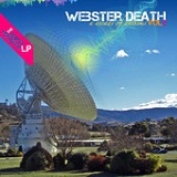 A Decade of Anthems, Vol. 2: The Empty Pockets LP Lyrics Webster Death