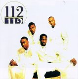 Miscellaneous Lyrics 112 F/ Shyne, Dru Hill, Lil' Z