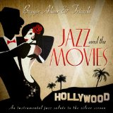 Jazz & The Movies Lyrics Beegie Adair