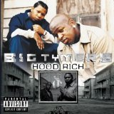 Miscellaneous Lyrics Big Tymers F/ B.G., Cadillac