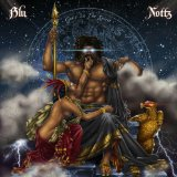 Gods in the Spirit (EP) Lyrics Blu & Nottz