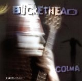Miscellaneous Lyrics Buckethead