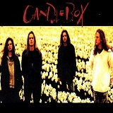 Candlebox Lyrics Candlebox