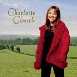 Three Lyrics Charlotte Church