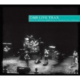 Live Trax Vol. 15 Lyrics Dave Matthews Band