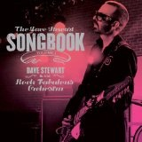 The Dave Stewart Songbook Vol. 1 Lyrics Dave Stewart