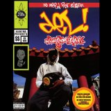 Miscellaneous Lyrics Del The Funky Homosapien