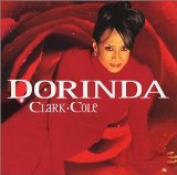Miscellaneous Lyrics Dorinda Clark-Cole