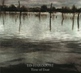 Miscellaneous Lyrics Ed Harcourt